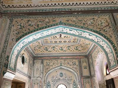 Jaipur favorites