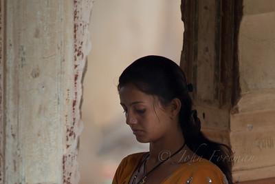 Galta Ji, Jaipur