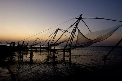 Kerala - Kochi