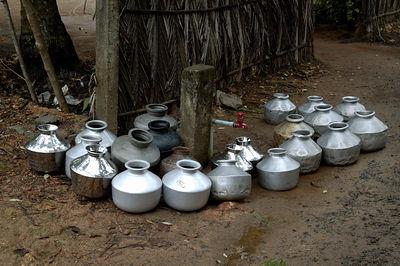 Kerala - Others