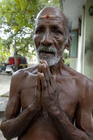 Kerala - People