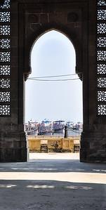Gateway of India