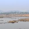 Vaitarna River