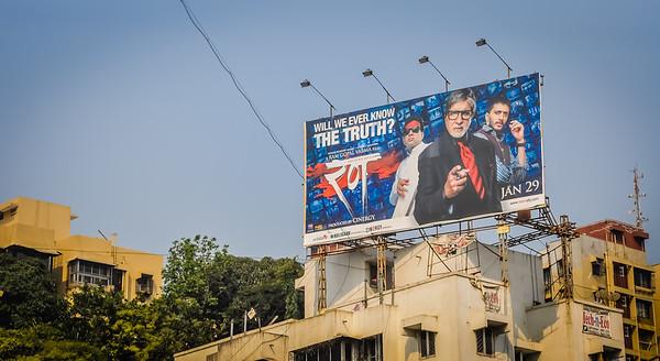 Malad East, Mumbai