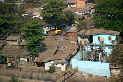 mumbai 2009 065