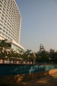 mumbai 2009 043
