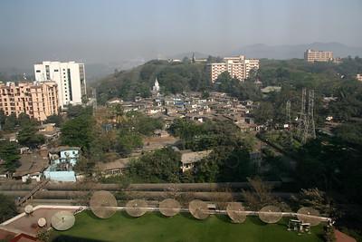 mumbai 2009 064