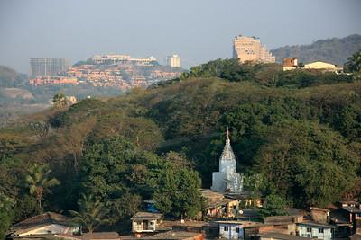 mumbai 2009 023
