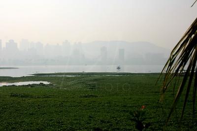 mumbai 2009 054