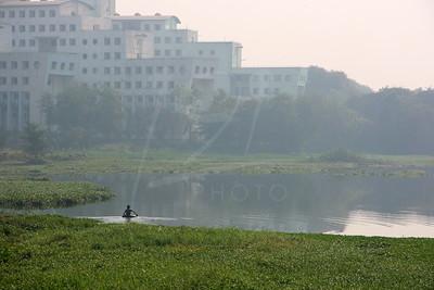 mumbai 2009 060