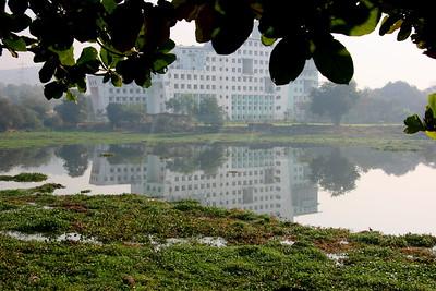 mumbai 2009 047