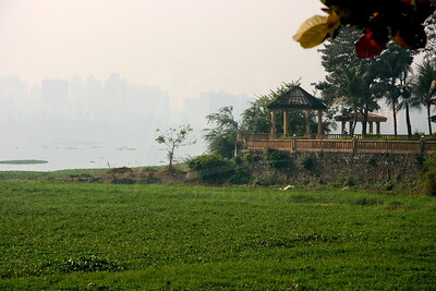mumbai 2009 042
