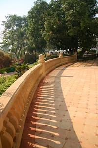 mumbai 2009 061