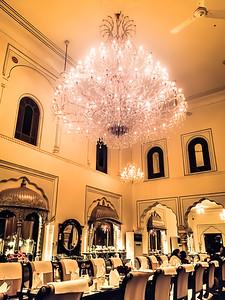 Swapna Mahal Restaurant