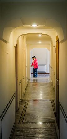 Raj Palace Room 211
