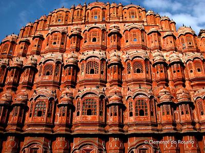 09Jaipur-India-04-01