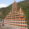 Kailashnanda Ashram