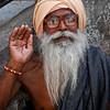 India_April 17, 2008__15