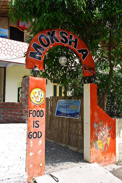 India_April 17, 2008__14