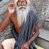 India_April 17, 2008__16