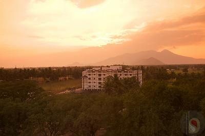 Coimbatore  South India  : India