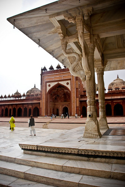 India_March 31, 2008__16