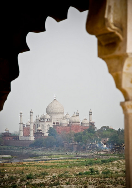 India_March 30, 2008__3