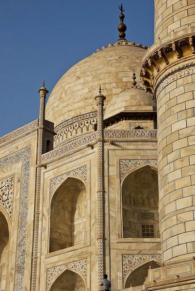 India_April 21, 2008__10