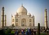 India_April 20, 2008__5