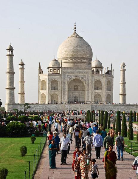 India_April 20, 2008__4