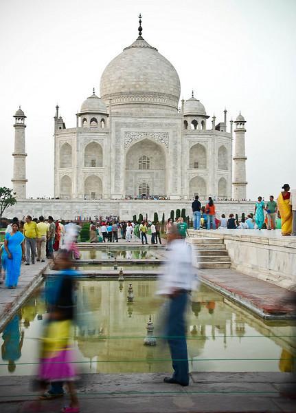 India_April 21, 2008__16