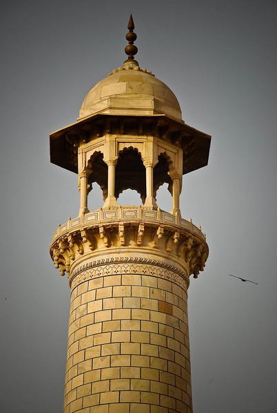 India_April 21, 2008__12