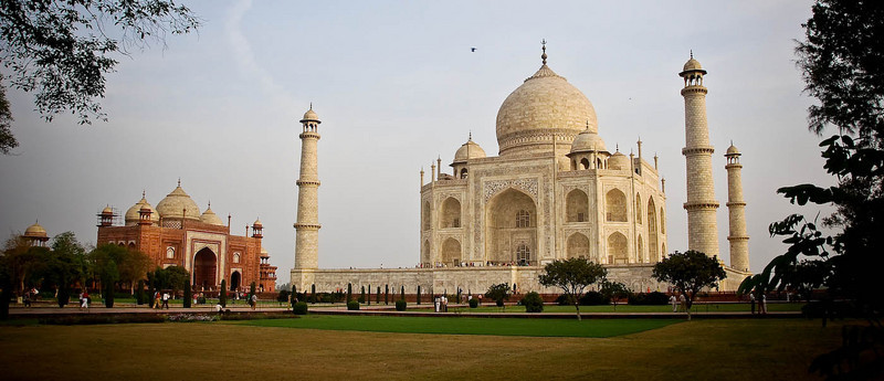 India_March 31, 2008__12