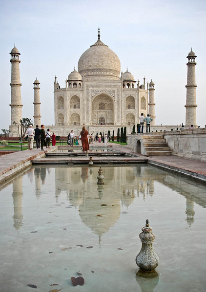 India_March 31, 2008__5
