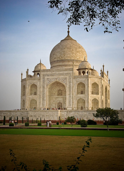 India_March 31, 2008__10
