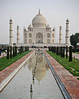 India_March 31, 2008__25