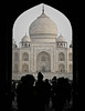 India_March 31, 2008__26