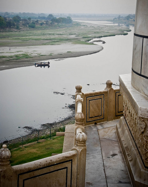 India_March 31, 2008__22