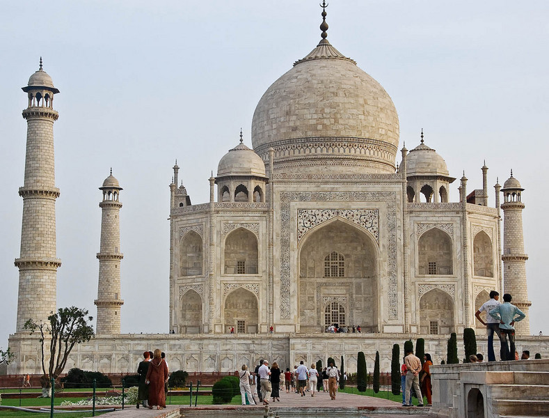 India_March 31, 2008__6