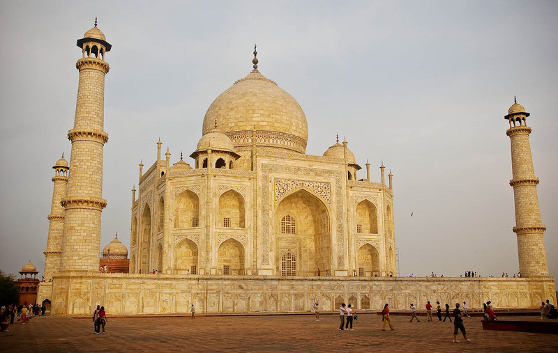 India_March 31, 2008__15