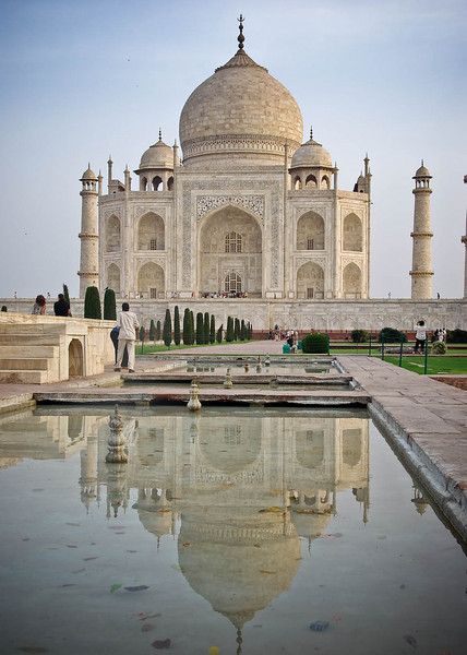 India_March 31, 2008__7