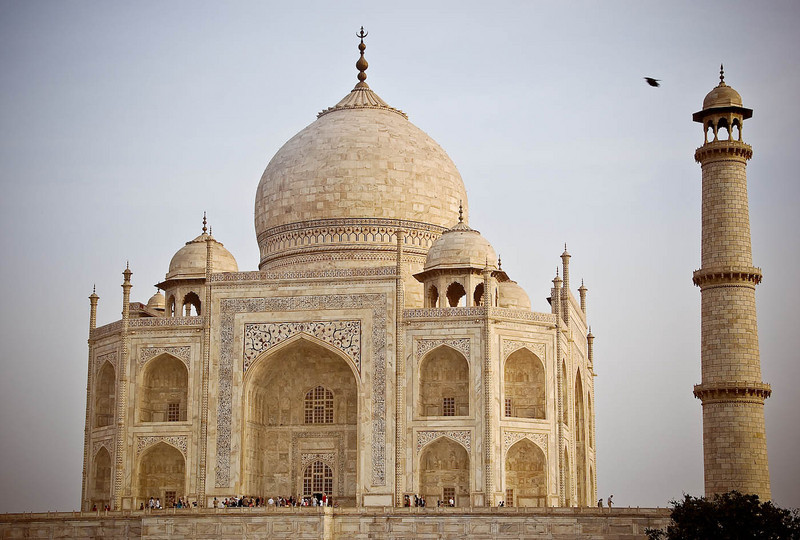 India_March 31, 2008__9