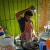 Vindhu  Tea Stall