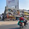 Side Saddle in Hyderabad