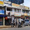 Swamy Shankar Complex