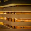 Westin Hotel Mindspace