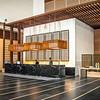 Westin Hotel Mindspace Lobby