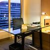Room 1714 Desk