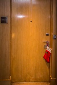 Room 1602