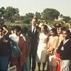 Wedding of Sally Ensley in Allahabad